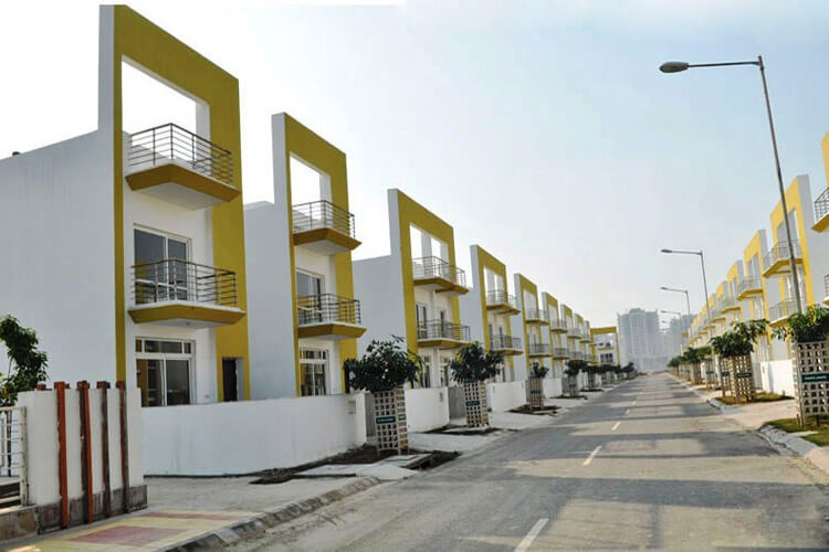 Residential Plot in Faridabad